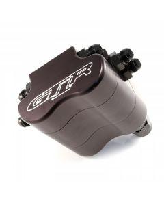 T1 NISSAN R35 GT-R Engine Air/Oil Separator Kit