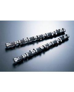 HKS Camshaft Kit 272 Deg 8.7mm Lift (SS-CAM) - Nissan Skyline R32/R33 GT-R RB26DETT