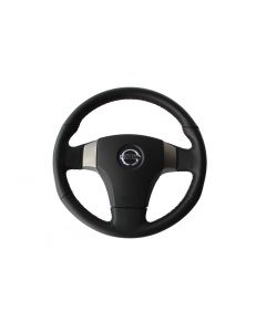 Genuine Nissan Steering Wheel and Airbag Set - Nissan Stagea (M35) Skyline (CPV35)