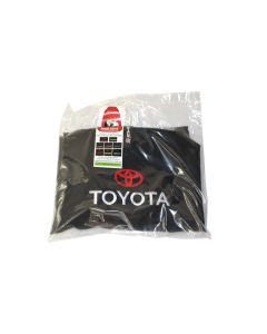 AXS Universal Seat Cover - Toyota