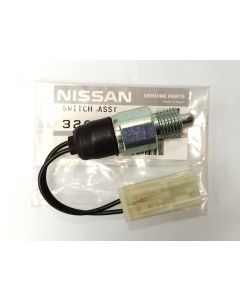 Genuine Nissan Reverse Light Switch - Nissan S15 Silvia & 200SX (6 Speed)