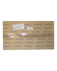 Genuine Nissan Engine Gasket Kit - Nissan S14/S15 SILVIA / 200SX SR20DET (08/1996-)