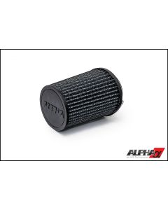 AAMS Alpha Performance Air Intake Filter (Element Only) - Mercedes Benz A45 2.0L Turbo AMG CLA45 A45 G45