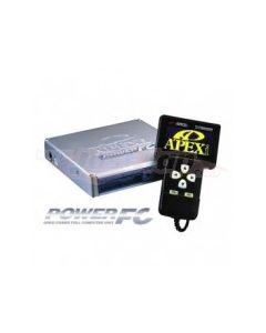 Apexi Power FC ECU & Hand Controller (EL Series) - Nissan 180SX SR20DET (96~)