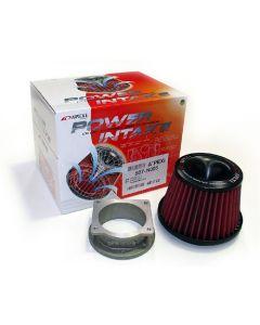 Apexi Power Intake Kit - Nissan S13 (CA18DET)
