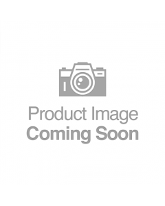 Genuine Nissan Rear Window Lower Corner Moulding RHS - Nissan Skyline R32