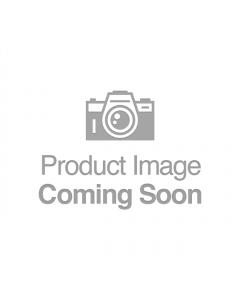 Genuine Nissan Front Windscreen Moulding Set - Nissan Skyline R32