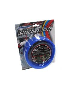 Simota Vacuum Hose Pack -10mm x 2 Meters - Blue