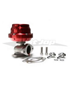 Tial Sport F38 External Wastegate (Red)
