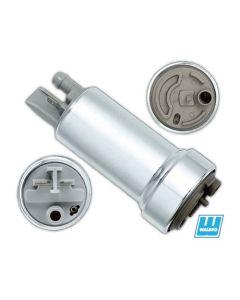 Walbro 400LPH Internal Fuel Pump (10112)