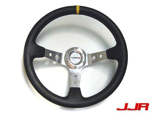 jjr drift steering wheel
