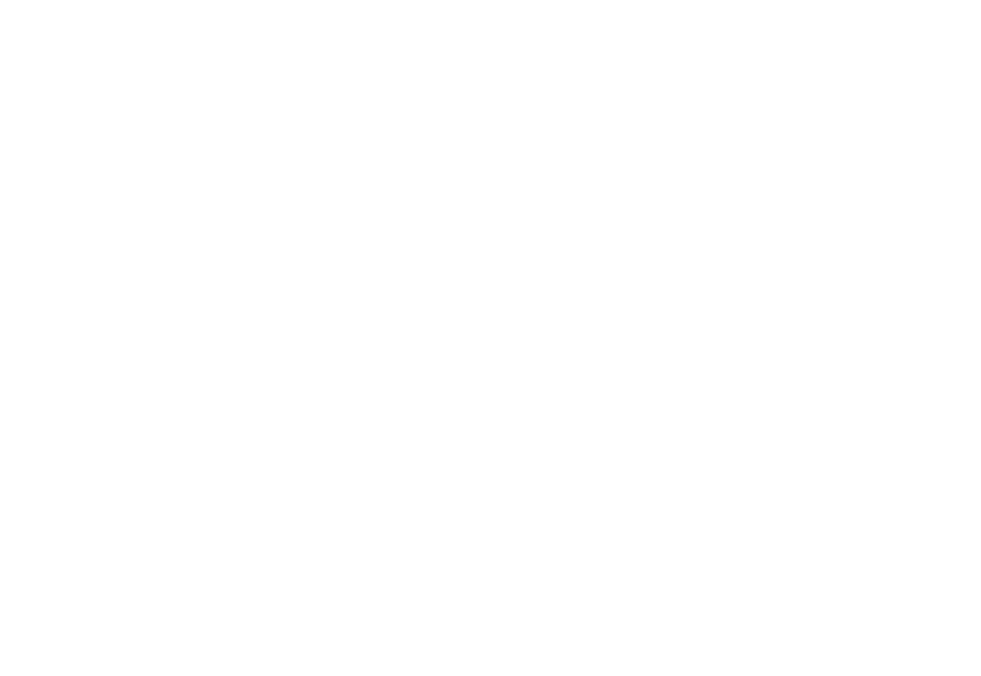 building design | visualisation — Apartment Virtual Tour