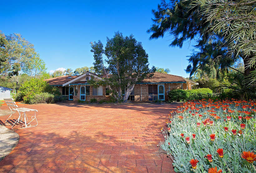 Lefroy Care Centre, Bull Creek