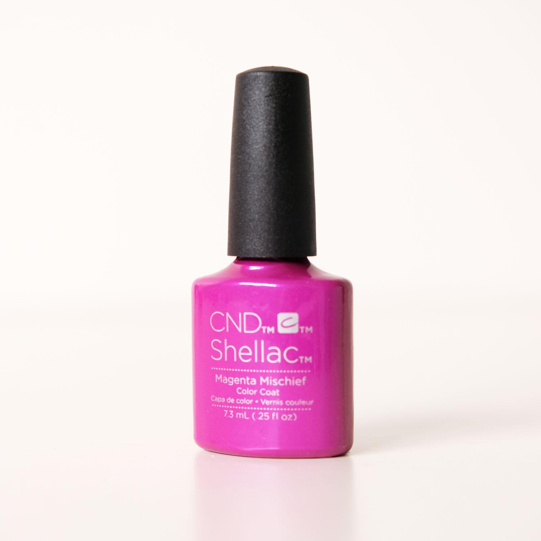 Shellac + Vinylux | Universal Nail Supplies
