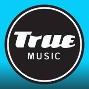 True Music