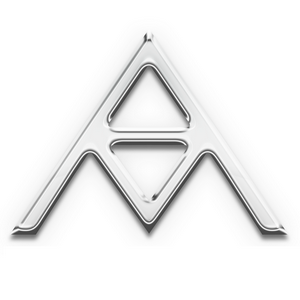 Alchemy Music Group (AMG)
