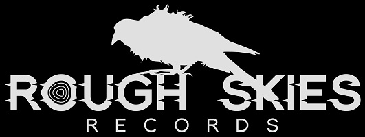 Rough Skies Records