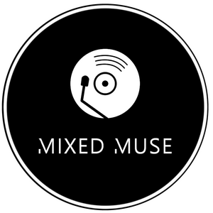 Mixed Muse