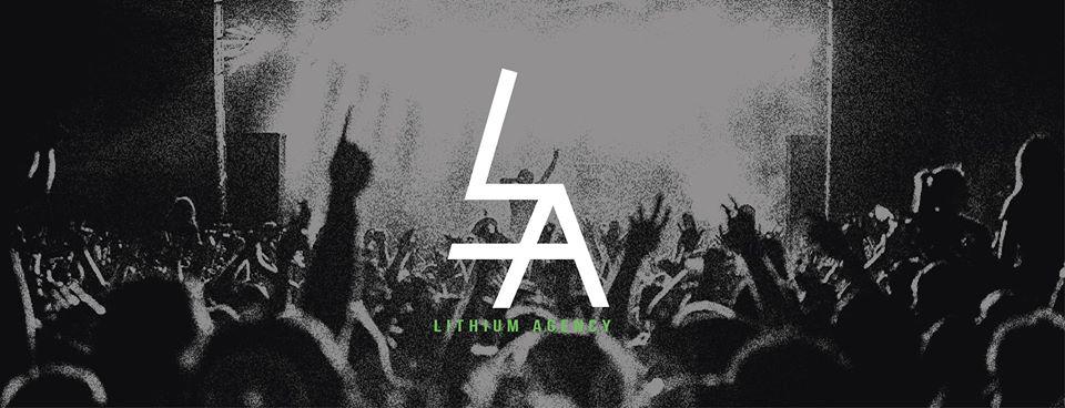 Lithium Agency
