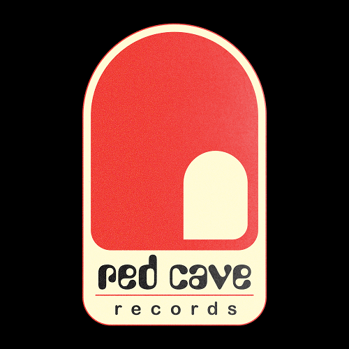 Red Cave Records