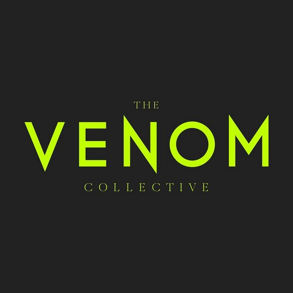 The Venom Collective
