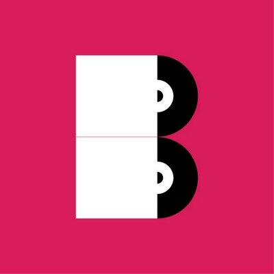 Bossy Music