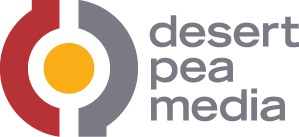 Desert Pea Media