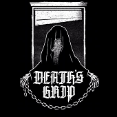 Death's Grip Records