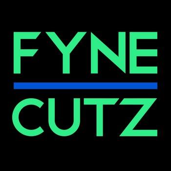Fyne Cutz