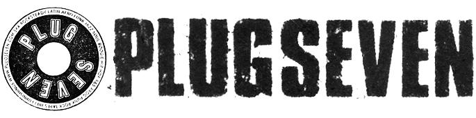 Plug Seven Records