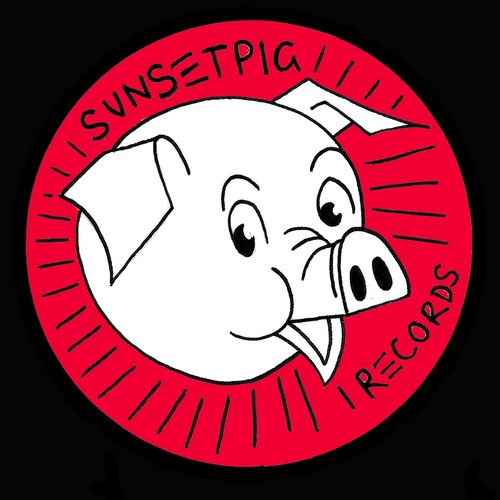 Sunset Pig Records
