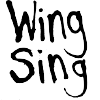 Wing Sing Records