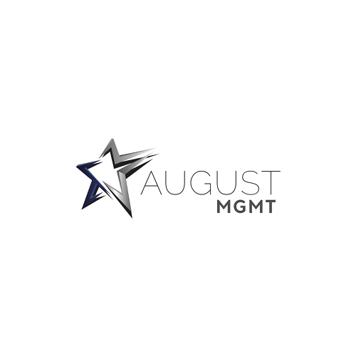 August MGMT