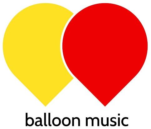 Balloon Music