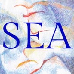 SEA Records