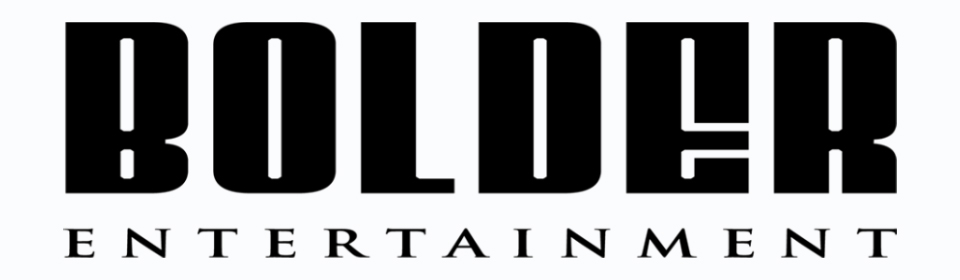 Bolder Entertainment