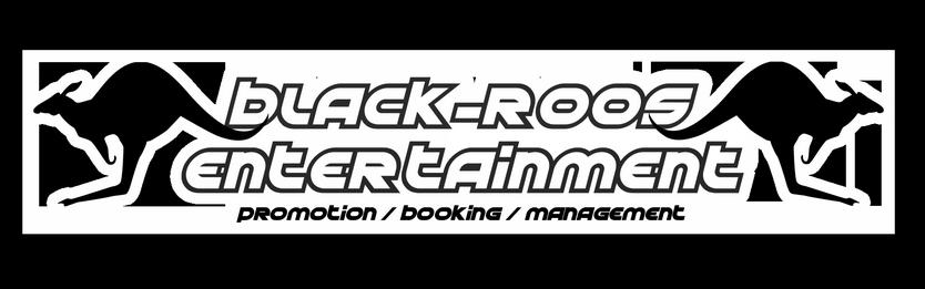 Black-Roos Entertainment