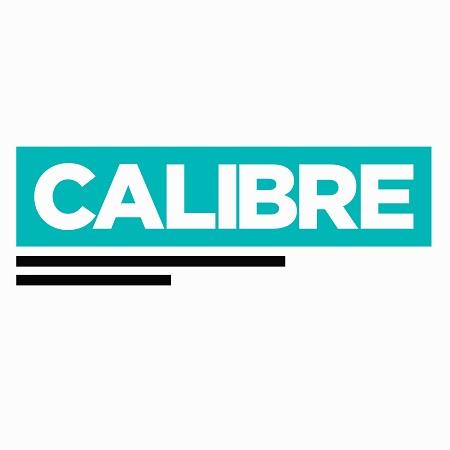 Calibre Artist Management