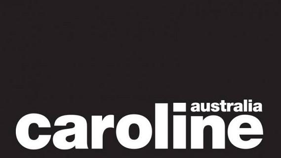 Caroline Australia