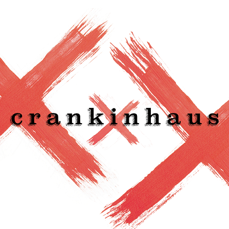 Crankinhaus Records