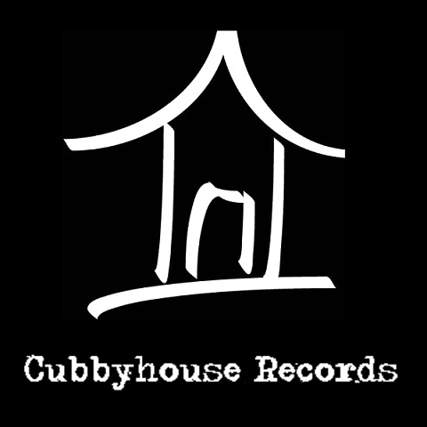 Cubbyhouse Records
