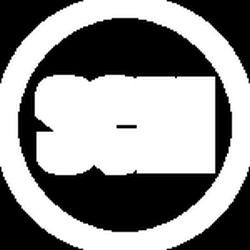 SCM Records