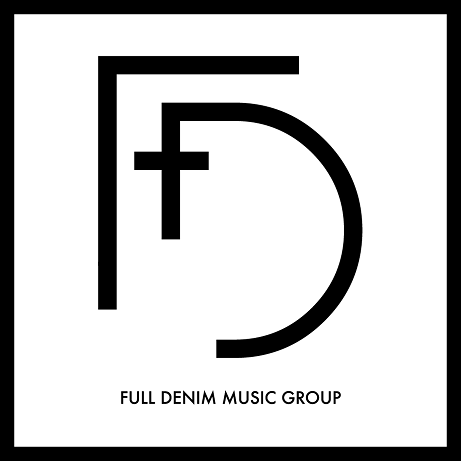Full Denim Music Group