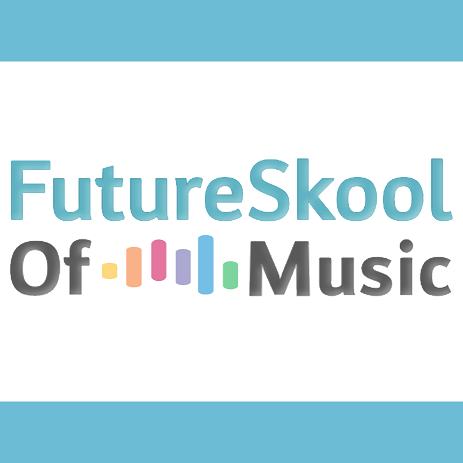 Futureskool Of Music