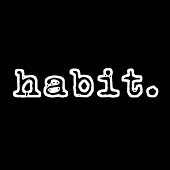 Habit Music Company