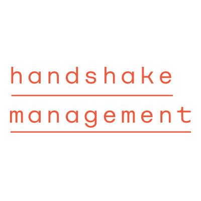 Handshake MGMT