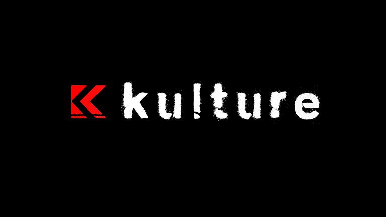 Kulture Sound