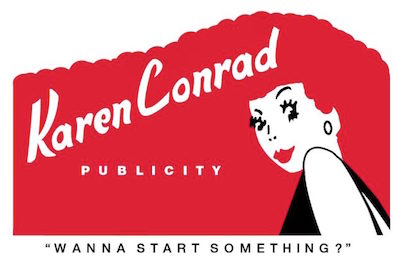 Karen Conrad Publicity