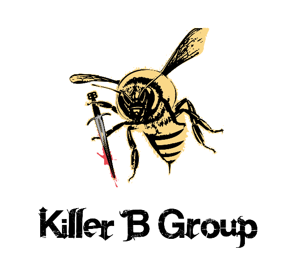 Killer B Group