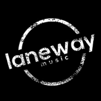 Laneway Music